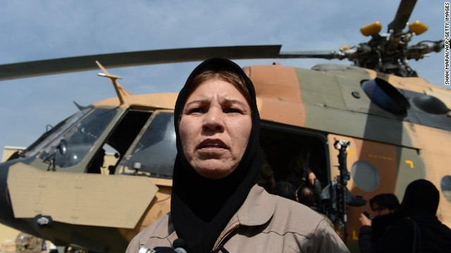 afghanistan-first-female-pilot-latifa-nabizada-horizontal-gallery.jpg