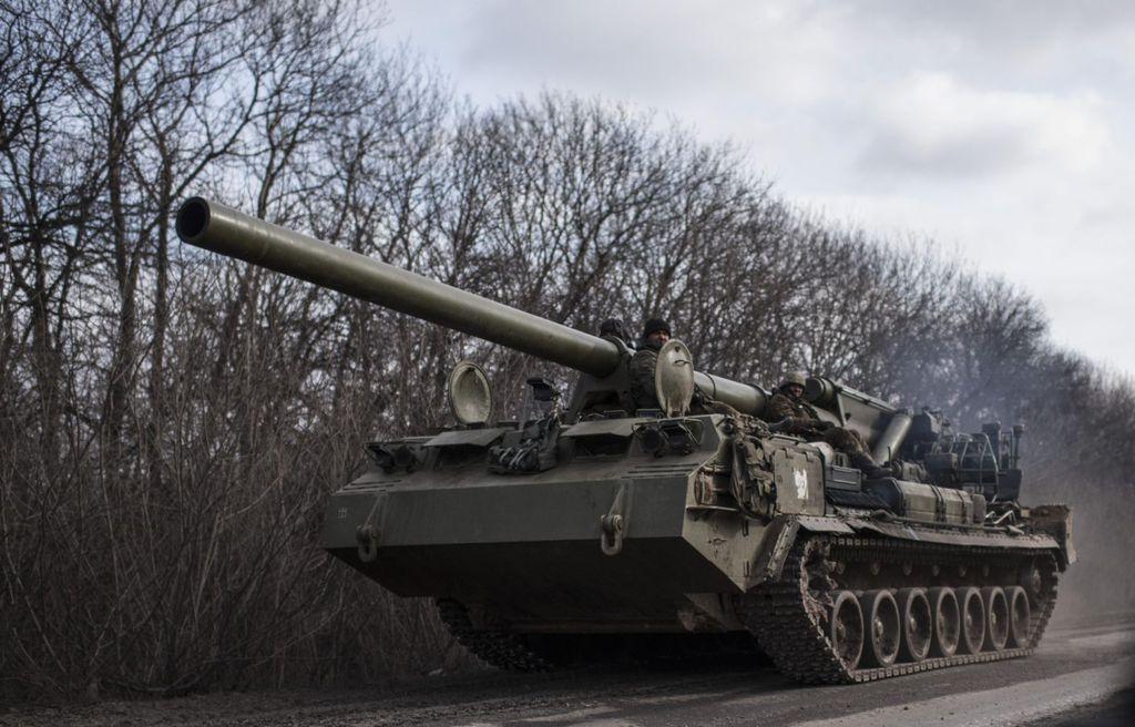 Картинки по запросу артиллерийского дивизиона 57 ОМПБР