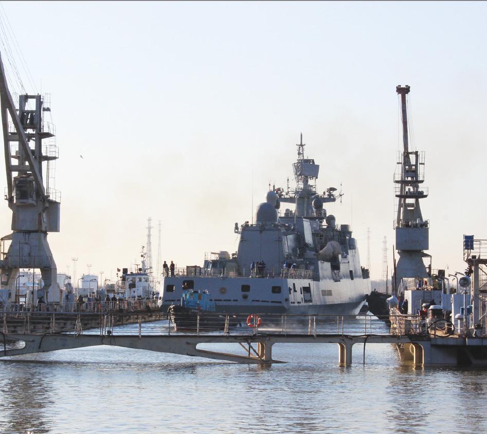 http://files.balancer.ru/forums/attaches/2015/04/01-3793984-admiral-grigorovich-6.jpg