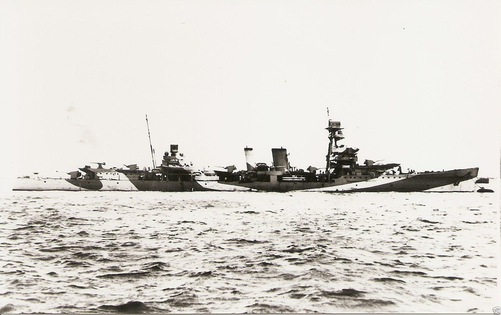 HMS DESPATCH.JPG