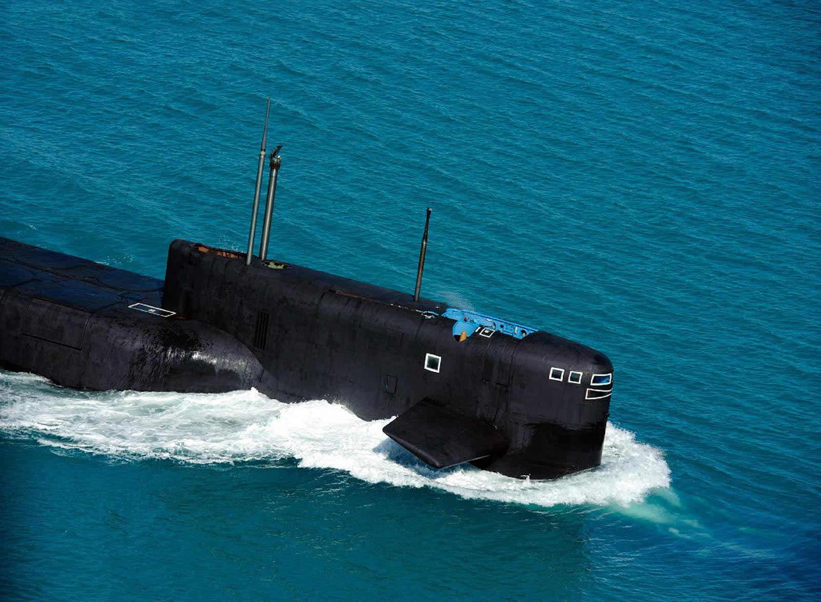 этом сколько длится автономка у подводников Марафон представляют собой