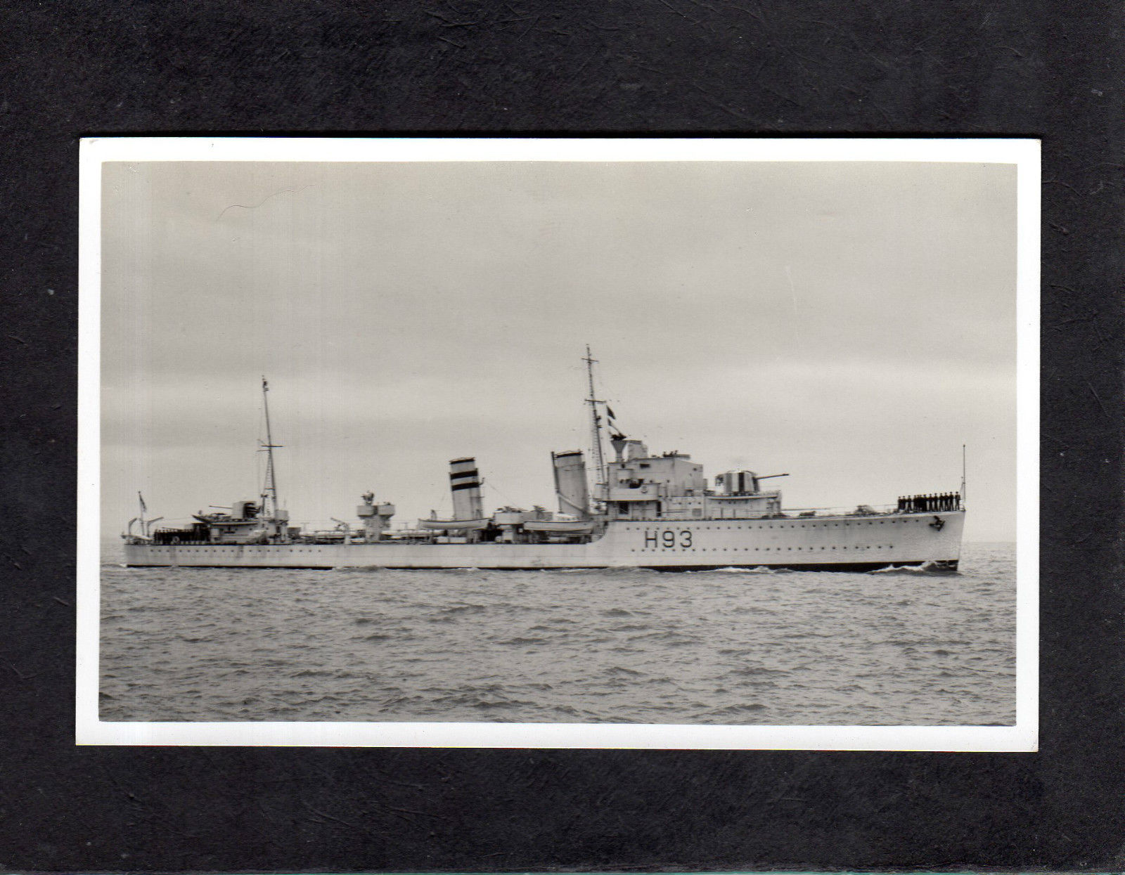 HMS Hereward.JPG