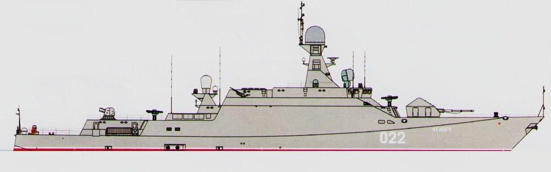 Project 21631: Buyan-M corvette - Page 9 25-3873068-mrk-pr.21631