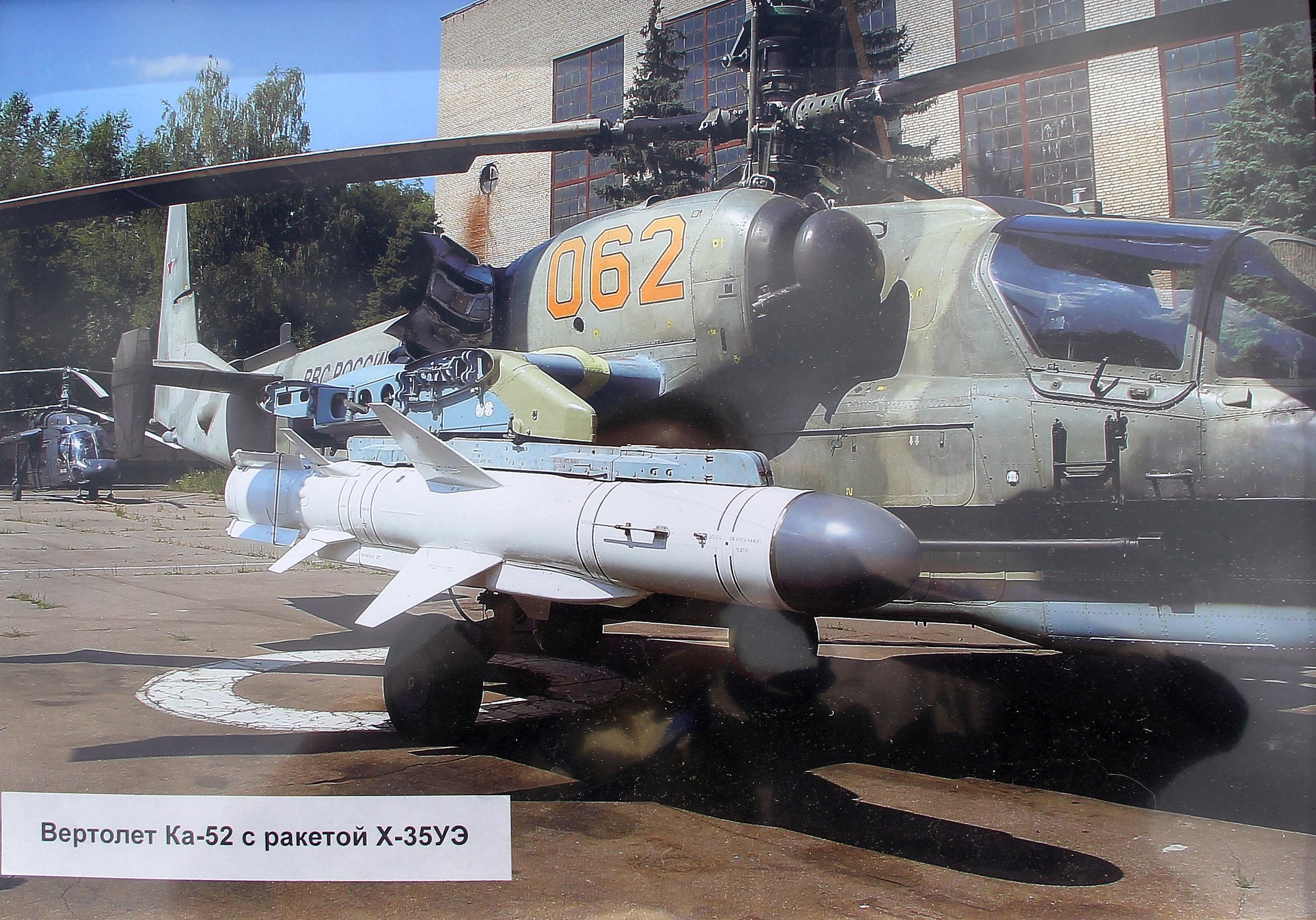 Tu-22M3: News - Page 23 06-3885436-ka-52k-s-raketoj-kh-35ue
