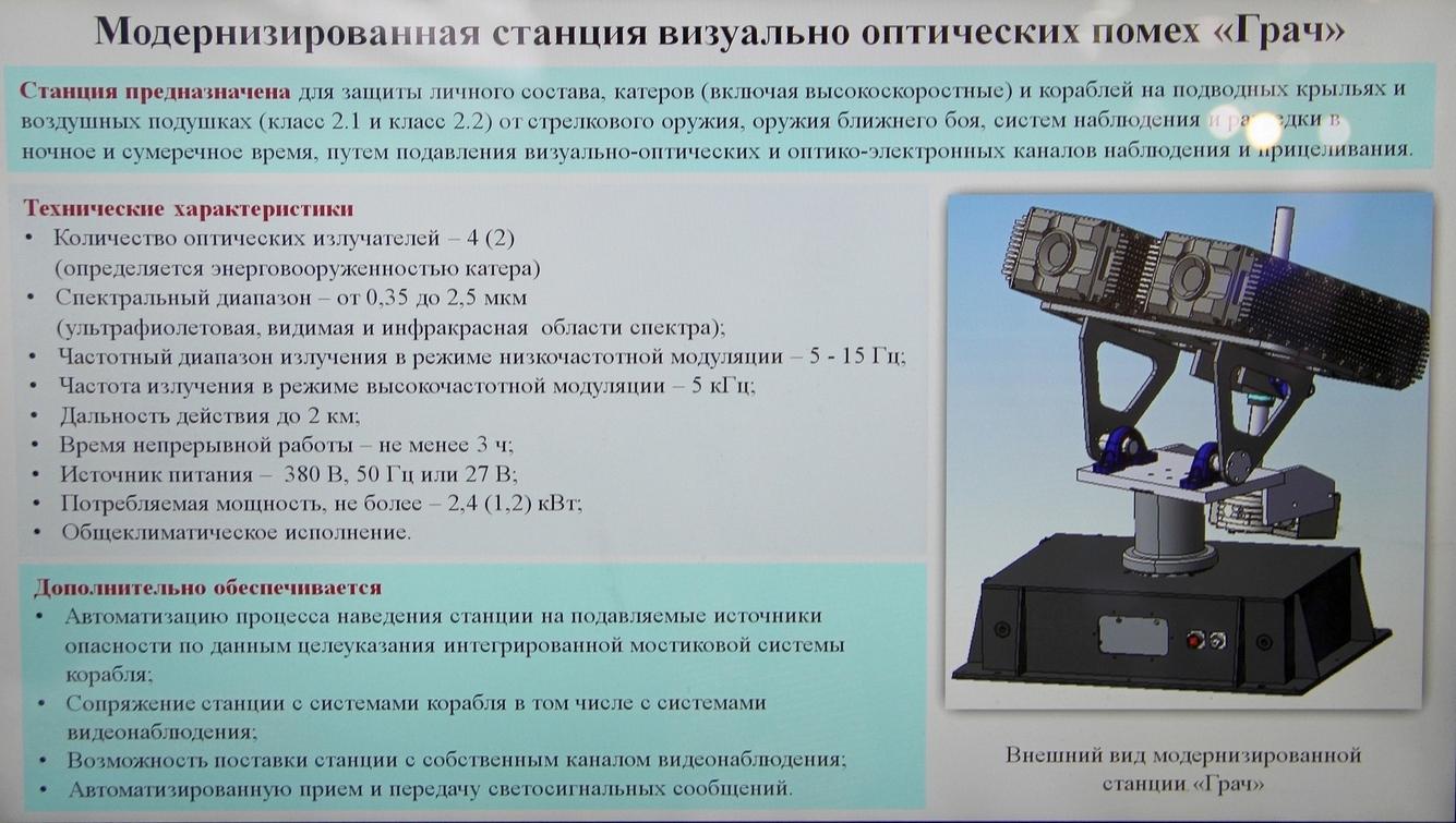 http://files.balancer.ru/forums/attaches/2015/10/02-3965392-grach-stantsiya-vop-mvms-2015.jpg