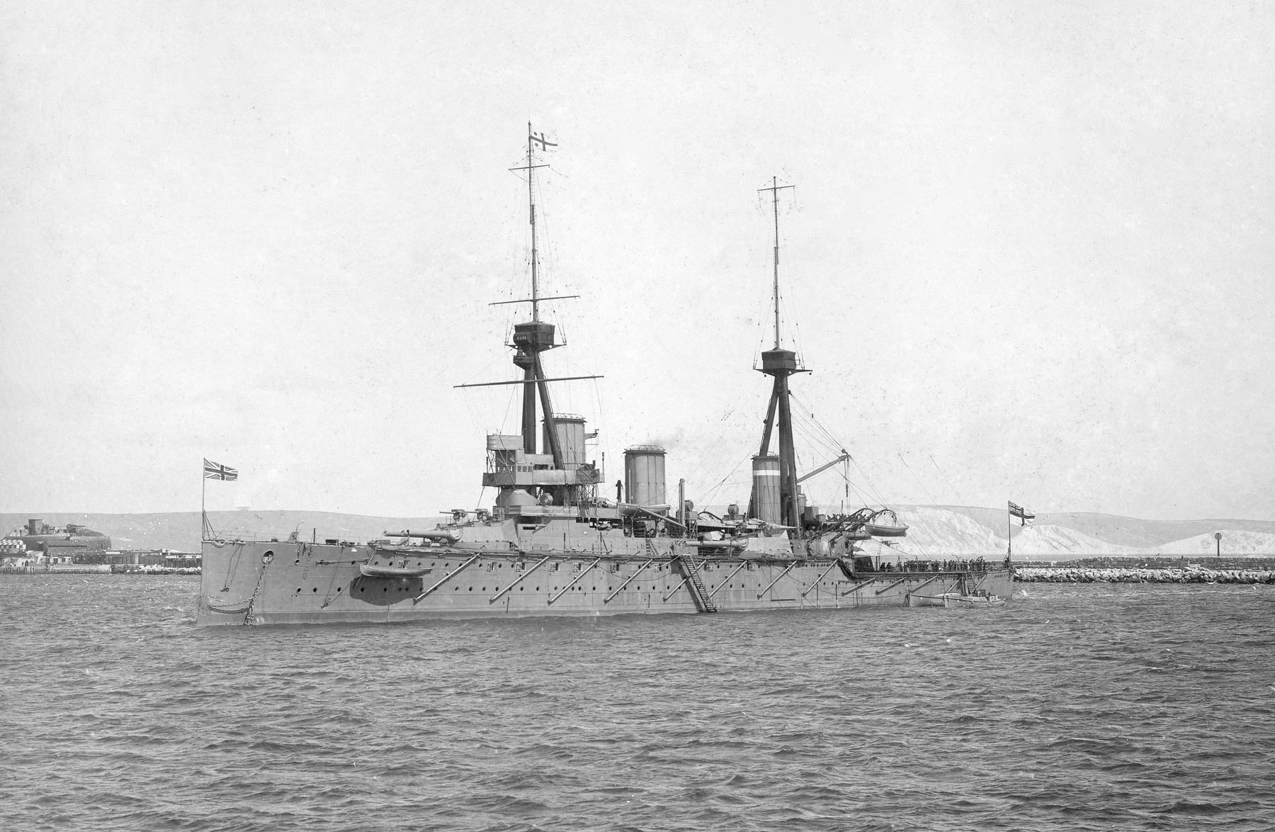 HMS Indomitable.jpg