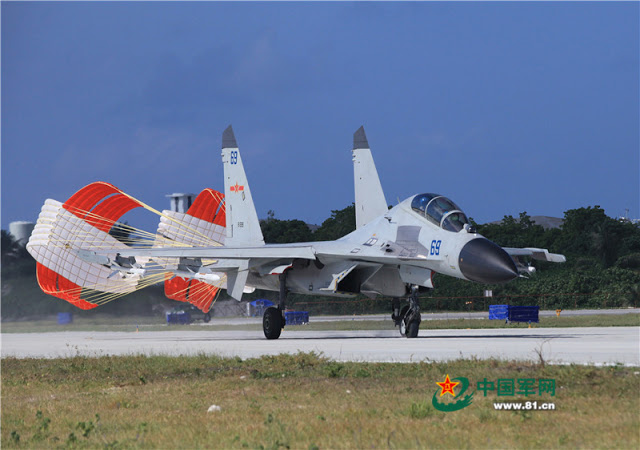 China-deploys-PLANAF-J-11BH-BHS-fighters-to-Woody-Island-3.jpg