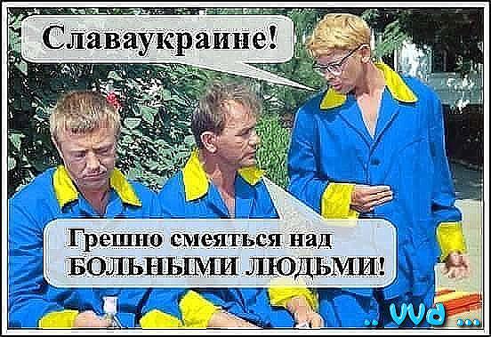 http://files.balancer.ru/cache/forums/attaches/2015/12/640x640/01-4029789-image.jpg